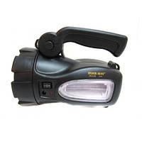 Автомобильный фонарь фара светильник Zuke-2126
