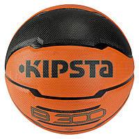 Мяч баскетбольний KipstaBASKET B300 7.