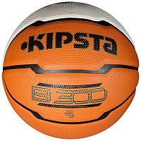 Мяч баскетбольний KipstaBASKET B300 5.