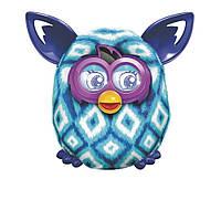 Интерактивная игрушка на РУС ЯЗ Furby Boom Hasbro 11111BR
