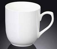 Чашка фарфоровая чайная WILMAX WL-993015 270 мл