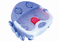 Гидромассажная ванночка VES DH 90L