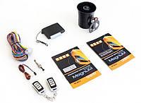 Автосигнализация Magnum MH-825-03 GSM