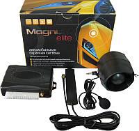 Автосигнализация Magnum MH-840-GSM