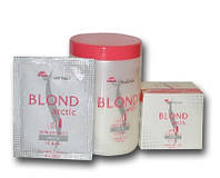 Acme Professional Осветляющая пудра Blond АRCTIC Milk proteins 500 гр.