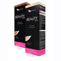 Acme Professional Краска для волос без аммиака Beauty Plus 75 мл.