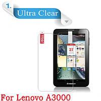Защитная пленка для Lenovo A3000 глянцевая