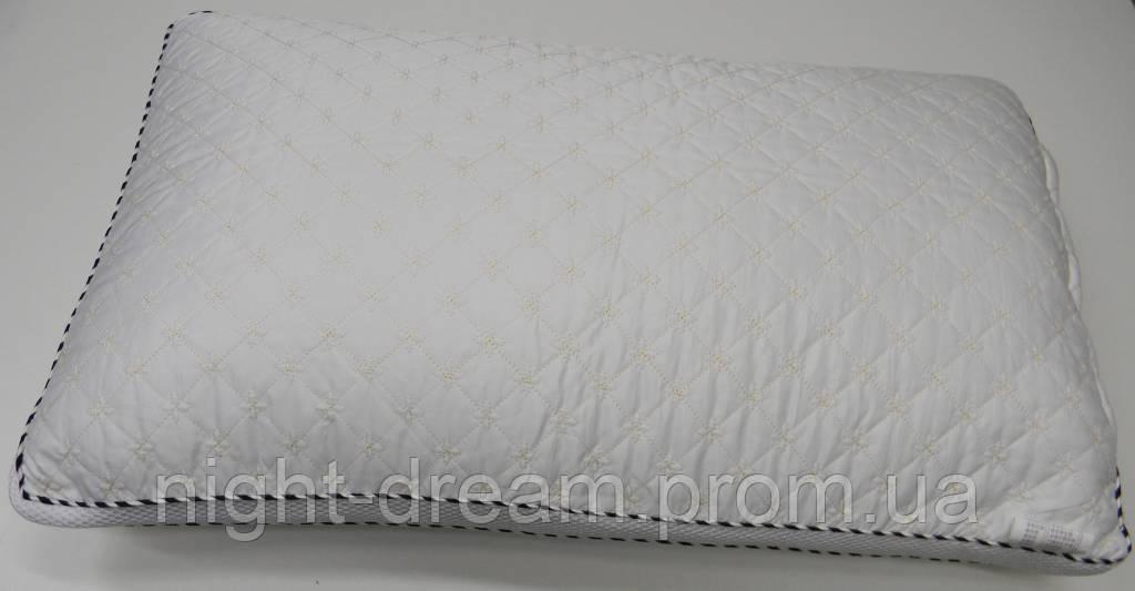 Подушка 50х70 из антиаллергенного волокна AIR-350