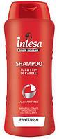 Intesa Шампунь для всех типов волос 300ml.