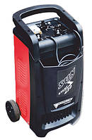 Пускозарядное Forte  CD-420FP (заряд 25/27А, пуск 400А)