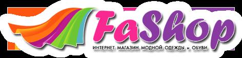 FaShop