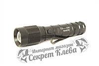 Светодиодный фонарь FA-8009 T6