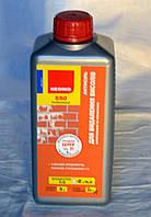Средство для удаления высолов с минеральных поверхностей Neomid 550  1 л