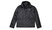 Мужская куртка BMW M Men's Nylon Jacket