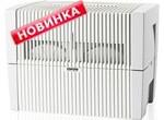 Самый Лучший Увлажнитель Очиститель воздуха на Украине!