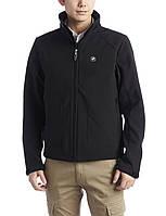 Мужская куртка BMW Men's Jacket Softshell