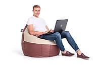 Кресло-диван Комфорт размер большой