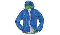 Мужская штормовка BMW Athletics Sports Wind Jacket