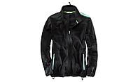 Мужская флисовая куртка BMW Golfsport Fleece Jacket