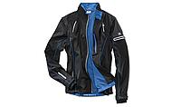 Мужская куртка BMW Athletics Performance Funktionsjacke
