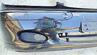 Парктроник, датчик парктроника для Mercedes W220 S Class - A0015425918