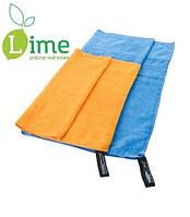 Полотенце Rock Empire Sport Towel M