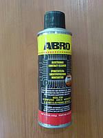 Очиститель контактов клемм аккумулятора ABRO США