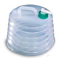 Канистра для воды, Tatonka Faltkanister 5L
