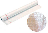 Агроткань  AGROJUTEX 100 белая 2,10х100м