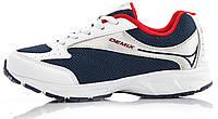 Кроссовки   Demix для мальчика