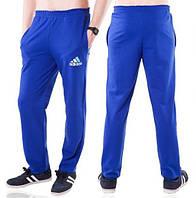 Спорт штаны-Adidas