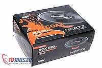 Автомобильная акустика Hertz DCX 690