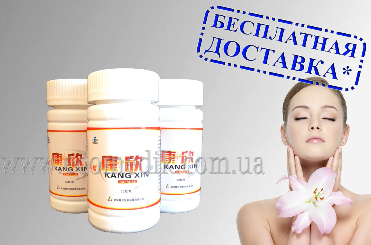 лекарства от холестерина статины цена