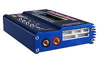 Зарядное устройство SkyRC IMax B6 5A/50W