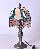 Лампа  Тиффани М1036