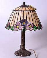 Лампа  Тиффани М1093