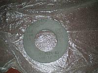 """Круг шлифовальный ПП 400х32х203 64С 25СМ (F60 - K) (Зелёные) """"ЗАК"""""""