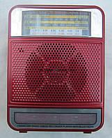 Переносной плеер колонка NS 160U-BT