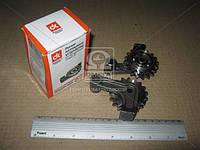 Башмак цепи (звездочки ДК ) 406, 514 двигатель  ШТУКИ подшипник ГАЗ 3110