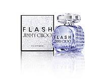 Jimmy Choo Flash Eau de Parfum (Джими Чу Флаш эу де парфюм)