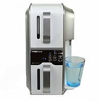 Ионизатор воды HYBRID PWI 2100