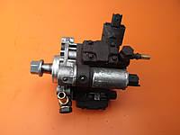 ТНВД  9658176080 на Pеugeot Bipper 1.4 HDI. Топливный насос высокого давления Пежо Биппер 1.4 тди