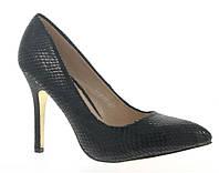 Женские туфли JACQUELIN, фото 1