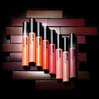 Блеск для губ Aery Jo Gelly Pop Lip Gloss