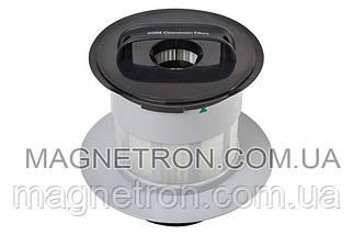 HEPA Фильтр цилиндрический для пылесоса Philips 432200532621 (432200519650), фото 3