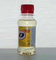 Присадка в дизельное топливо ТОТЕК Пирамин-Д