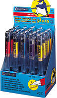 Ручка Чернильная 2116  Centropen
