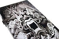 Нарды Серый Дракон оригинальный эксклюзивный подарок
