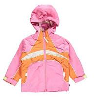 Ветровка-дождевик для девочки Rothschild(США) 18мес