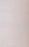 L 03.33 Кристалл (250х3000х8мм) . Панели ПВХ пластиковые Le Gran  ТМ Rico